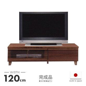Tv sideboard modern  dreamrand | Rakuten Global Market: TV table TV sideboard lowboard ...