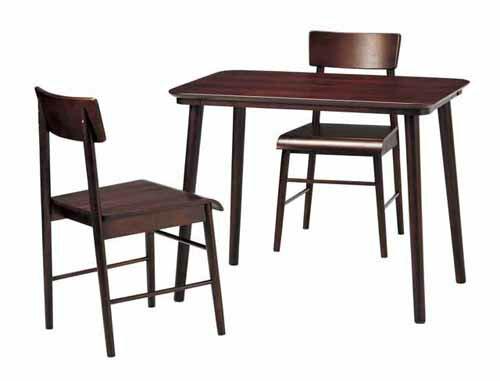 cafe table set 2 for dining sets dining room set dining table set dining 3piece set twoseat dining table set dining set set of 3 twoseat two for wooden
