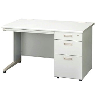 dreamrand | rakuten global market: writing desk desk steel simple