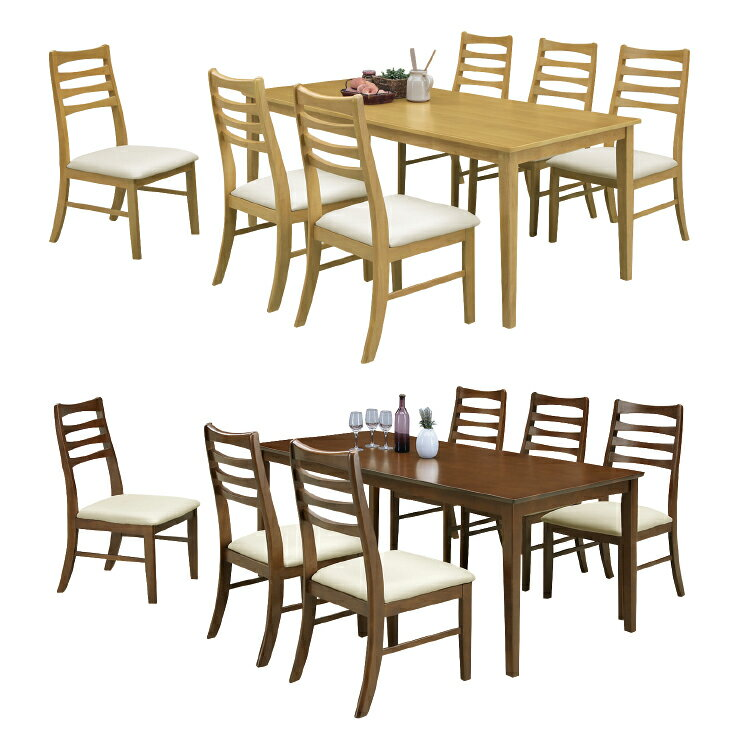 dining set cafe table set dining room set dining table set 6 dining set for 6 person dining set for 6 people hung and dining seven points set dining table