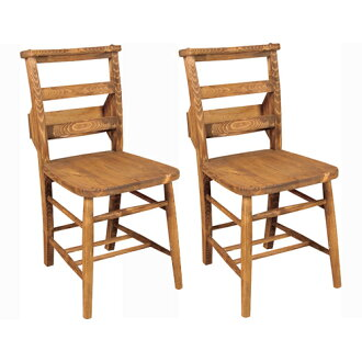 natural wood dining chairs reclaimed wood twolegged dining chair set natural wooden country style room chairs dining cafecheart dreamrand