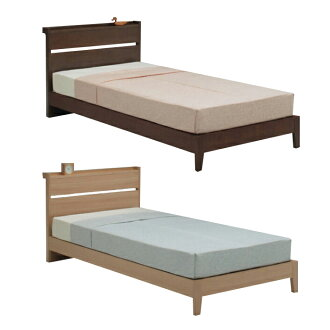 dreamrand | rakuten global market: single bed frame single bed