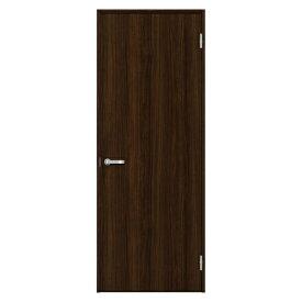 機能ドア 防音ドア ノンケーシング 室内ドア ドア YKKap ラフォレスタ laforesta TAデザイン 錠無 錠付 ykk 建具 リフォーム DIY 建材屋