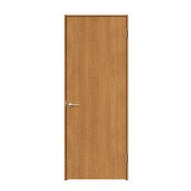 建具 室内ドア TA ノンケーシング枠 標準ドア/EAA(パネルタイプ) 06520/0720/0820 LIXIL トステム 建具 扉 交換 リフォーム DIY 建材屋