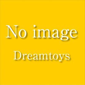 アイドリッシュセブンウエハース14 (20個入) 食玩・ウエハース (アイドリッシュセブン) バンダイ 11月発売 予約販売