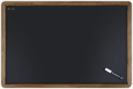 レイメイ藤井 黒板 ブラックボード アンティーク A1 LNB700 Raymay インテリア