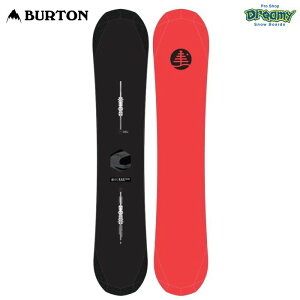 BURTON バートン Family Tree 3D Daily Driver Camber Snowboard 222431 TheChannel オールマウンテン 専用ボードスリーブ付属 スノーボード 板 21-22 正規品