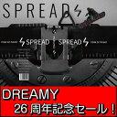 Dvd spread 26