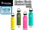 HydroFlask(ハイドロフラスク)StandardMouth21oz水筒ボトルステンレス真空断熱構造アウトドア携帯キャンプイベント海軽い5089014人気