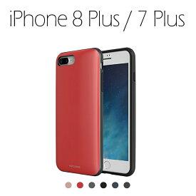 iPhone SE ケース iPhone SE 2020 ケース iPhone 8 Plus ケース iPhone 7 Plus カバー Matchnine PINTA(マッチナイン ピンタ) アイフォン8プラス 5.5インチ お取り寄せ