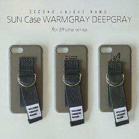 iPhone12 ケース iPhone12 Pro ケース iPhone12 mini ケース iPhone12 Pro MAX ケース iPhone SE ケース 第2世代 iPhone11 ケース iPhone XR ケース 韓国 ケース SECOND UNIQUE NAME. YOUNG BOYZ SUN CASE お取り寄せ