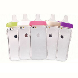 iPhone6s,iPhone6,iPhone6s Plus,iPhone6 Plus,iPhone5s ケース カバー/MILK ミルク BOTTLE CASE COVER ケースカバー for iPhone 6s,iPhone 6,iPhone 6s Plus,iPhone 6 Plus,iPhone 5/5s 【哺乳瓶,ミルク】【アイフォン6s/6,アイフォン6s/6 プラス】