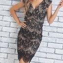 キャバ ドレス セール ミニ 水商売 セクシードレス キャバクラドレス ミニドレス パーティードレス キャバ ドレス ラ…