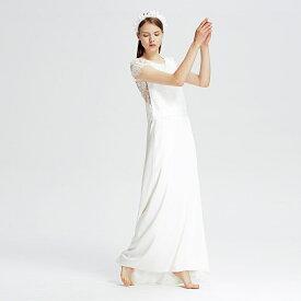 be1e622e1102d 楽天市場 ヌーブラ(ウエディングドレス|レディースファッション)の通販