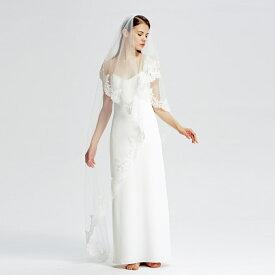 513bce549e7aa ウエディングドレス 二次会 キャミソール ビーチ フェミニンライン前撮り 結婚式 披露宴 二次会 フォトウエディング ハネムーン