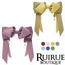 マスクバンド レディース 女性用 マスクベルト サポート アクセサリー 髪飾り おしゃれ かわいい リボン ヘアアクセ …
