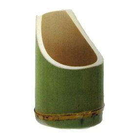 竹食器 青竹清酒クーラー 24-11
