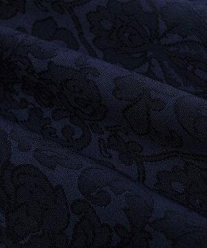 結婚式パーティードレスワンピース大きいサイズ体型カバーパーティーお呼ばれ他と被らないドレスミモレミニワンピース膝下レース刺繍レースシンプルきれいめフォーマルダマスク