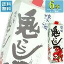 櫻正宗 淡海 鬼ころし 1.8Lパック x 6本ケース販売 (清酒) (日本酒) (兵庫)