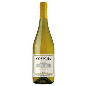 (単品) タラパカ コセチャ シャルドネ (白) 750ml瓶 (チリ) (白ワイン) (ドライ) (LJ)