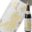 (単品) 日和商事 関帝陳年 15年 紹興酒 白ラベル 600ml瓶 (紹興酒) (中国酒)