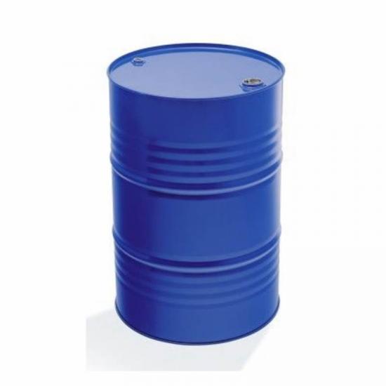 ディーゼルオン 200L(灯油潤滑性向上剤) 【メーカー直送品のため代引き不可/西濃運輸での配達になります】