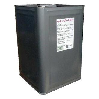 세탄 부스터 18 L(세탄가 향상제)