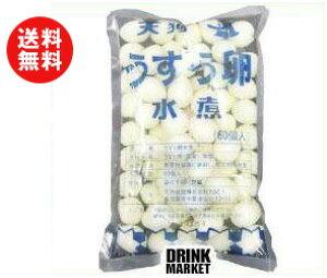 送料無料 天狗缶詰 うずら卵 水煮 国産 60個×8袋入 ※北海道・沖縄・離島は別途送料が必要。