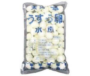 送料無料 天狗缶詰 うずら卵 水煮 国産 60個×8袋入 北海道・沖縄・離島は別途送料が必要。