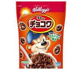送料無料 ケロッグ ココくんのチョコワ 150g×6袋入 ※北海道・沖縄・離島は別途送料が必要。