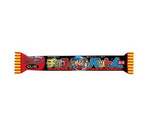 【送料無料】三立製菓 チョコバット エース 1本×30本入 ※北海道・沖縄・離島は別途送料が必要。