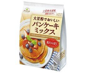 送料無料 マルコメ ダイズラボ パンケーキミックス 250g(125g×2)×12袋入 北海道・沖縄・離島は別途送料が必要。