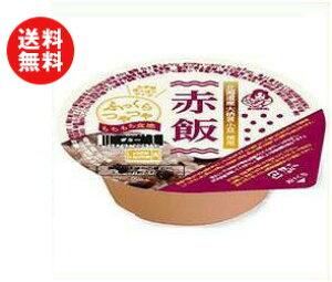 送料無料 【2ケースセット】幸南食糧 赤飯 120g×12個入×(2ケース) ※北海道・沖縄・離島は別途送料が必要。