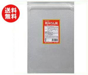 送料無料 田中食品 タナカの鰹みりん焼 250g×1袋入 ※北海道・沖縄・離島は別途送料が必要。