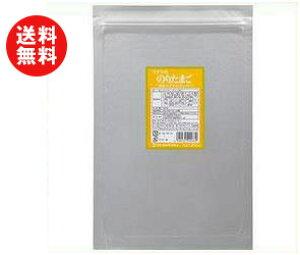 送料無料 田中食品 タナカののり.たまご 250g×1袋入 ※北海道・沖縄・離島は別途送料が必要。