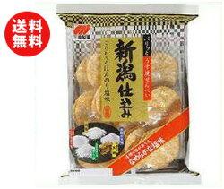三幸製菓新潟仕込みこだわりのほんのり塩味30枚×12個入