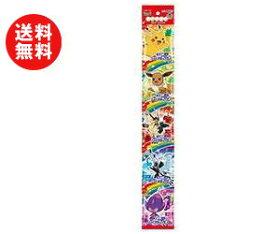 【送料無料】ロッテ ポケモンラムネ5パック 60g(12g×5)×12袋入 ※北海道・沖縄・離島は別途送料が必要。