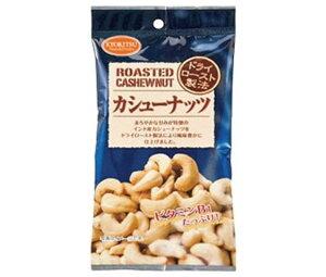 送料無料 【2ケースセット】共立食品 120AP カシューナッツ 25g×10袋入×(2ケース) ※北海道・沖縄・離島は別途送料が必要。