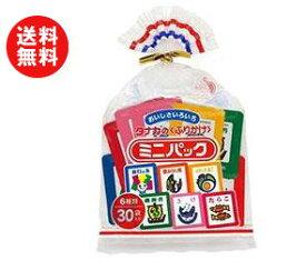 送料無料 田中食品 ミニパック30P詰合せ 75g(2.5g×30P)×5袋入 ※北海道・沖縄・離島は別途送料が必要。
