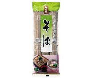 送料無料 麺有楽 そば 270g×30袋入 ※北海道・沖縄・離島は別途送料が必要。