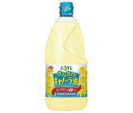 送料無料 J-オイルミルズ AJINOMOTO さらさらキャノーラ油 1350g×12本入 北海道・沖縄・離島は別途送料が必要。