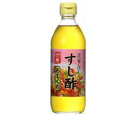 送料無料 内堀醸造 だし入りすし酢 甘口 360ml瓶×6本入 北海道・沖縄・離島は別途送料が必要。