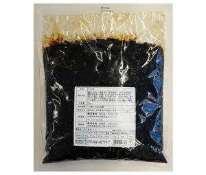 送料無料 【2ケースセット】くらこん 業務用 佃煮昆布しそ 2kg×2袋入×(2ケース) 北海道・沖縄・離島は別途送料が必要。