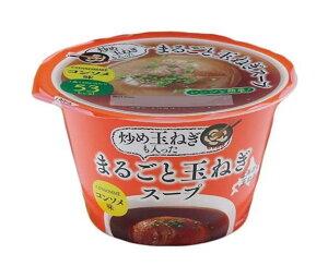 送料無料 谷尾食糧工業 まるごと玉ねぎスープ(コンソメ) 190g×12個入 北海道・沖縄・離島は別途送料が必要。