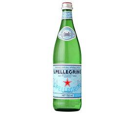 送料無料 モトックス サンペレグリノ 750ml瓶×12本入 ※北海道・沖縄・離島は別途送料が必要。