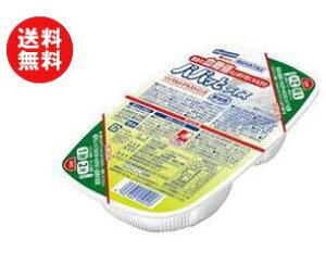 送料無料 【2ケースセット】はごろもフーズ 血糖値の上昇が気になる方のパパッとライス【機能性表示食品】 200g(100g×2)×24個入×(2ケース) ※北海道・沖縄・離島は別途送料が必要。