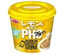 送料無料 エースコック ハノイのおもてなし レモン味鶏だしフォー 31g×12(6×2)個入 北海道・沖縄・離島は別途送料が…