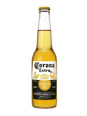 【あす楽対象商品!!】コロナ・エキストラボトル 355ml瓶 1ケース24本 02P03Dec16