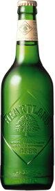 【送料無料】キリン ハートランド 330ml 小瓶 1ケース30本