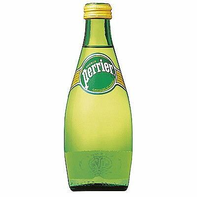 サントリー ペリエ(perrier) 750ml瓶 1ケース12本×2ケース 02P03Dec16